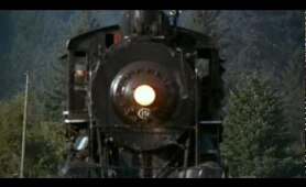 """""""Emperor of the North"""" theatrical trailer"""