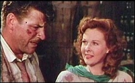 TULSA (Western Movie, Classic Film, English, Full Length) free full western movies on youtube