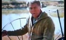 Jack Palance Ukrainians in America 1982 complete