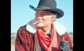 Jack Palance: His Extraordinary Life   (Jerry Skinner Documentary)