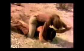 Charlton Heston WESTERN xvid