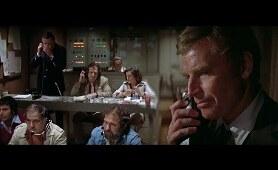 Two-Minute Warning 1976 Charlton Heston Full Movie HD