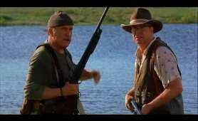 Top 5 Robert Duvall Movie Guns