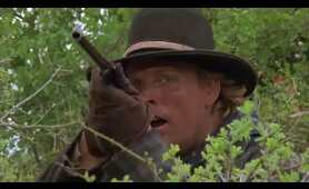 Lonesome Dove 3 Western 1989 mp4