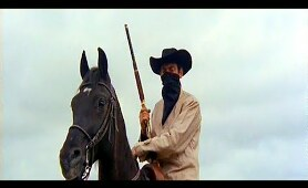 KILLER CALIBRE 32 [Peter Lee Lawrence] [Full Spaghetti Western Movie] - English