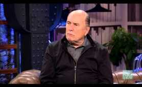 Robert Duvall's Favorite Role Of All Time