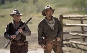 American Western Movies Full Length English - Action Western Movies [ Fᴜʟʟ Hᴅ ]