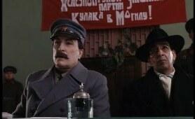 Stalin (1992, TV Movie) (Robert Duvall)