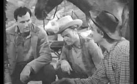 The Forsaken Westerns - Iron West - tv shows full episodes
