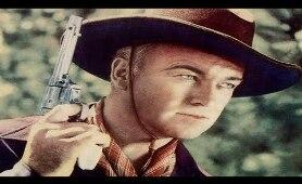 STAGECOACH WAR - William Boyd, Russell Hayden - Full Western Movie / 720p / English / HD