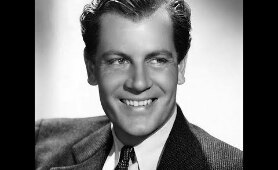 10 Things You Should Know About Joel McCrea