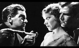 The Most Dangerous Game (1932)   Full Movie   Joel McCrea, Fay Wray, Leslie Banks