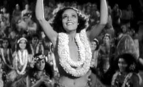 Bird of Paradise(1932)  Adventure, Drama, Romance Full Length Film