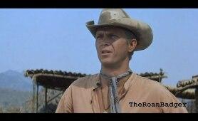 Western Movie Actors
