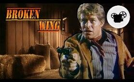 BEST WESTERN MOVIES: Broken Wing (1967)   Full Length Western Free on YouTube   USA