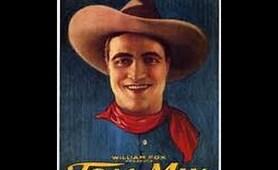 HALLMARK HALL OF FAME: TOM MIX THE GREATEST COWBOY EVER - RADIO
