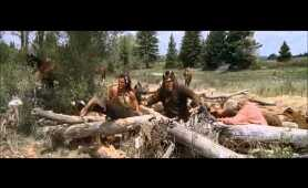 The Mountain Men (1980) HD