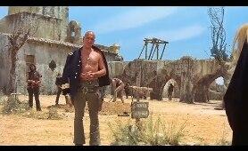Una ciudad llamada Bastarda | PELÍCULA DEL OESTE | Old Cowboy Movie | Español | Cine Occidental