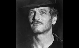 Paul Newman inside the actors studio (1994)