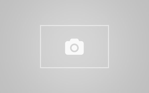 10 Engste Geheimen & Easter Eggs van Red Dead Redemption 2!