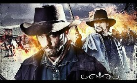 New Western Movies in English 2020 Full Length Hollywood Action Movie