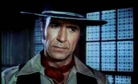 The Desperate Mission (Western Movie, Full Length, Classic Cowboy Film, English) watchfree