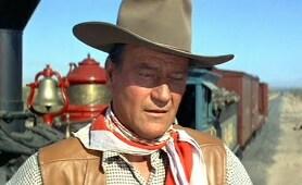 JOHN WAYNE: McLintock! (Western Movie, Full Length, English) *watch free full length movies*