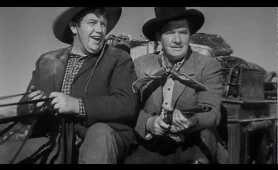 Stagecoach - Movies 1939 - John Ford - Action Western Movies