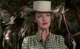 Gunfighters - Full Length Western Movies