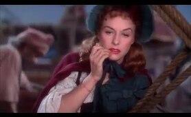 UNCONQUERED [1947] full movie EN version