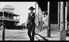 59. High Noon (1952)