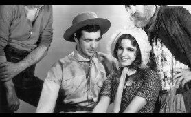 Fighting Caravans (1931) Full Western Movie with Gary Cooper