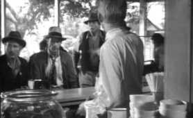 Meet John Doe (1941) GARY COOPER