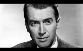 Top 10 James Stewart Movies