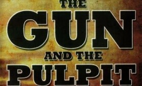 The Gun and the Pulpit [FREE WESTERN Movie] [Full Length] - ENGLISH - Full Movie
