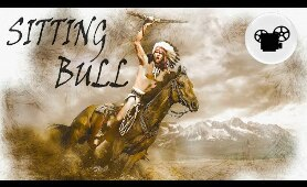 WESTERN MOVIES: Sitting Bull (1954) | Full Length Western Free on YouTube | Crazy Horse Opera | USA