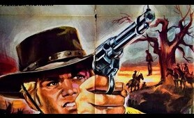 Deadwood 76   Free Western Movie   Full Length   English   Cowboy Film (Full Movie)