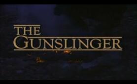 The Gunslinger (1991)