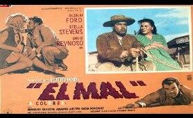 El mal (1966)