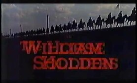 The Horse Soldiers - John Wayne - Trailer with Mitch Miller