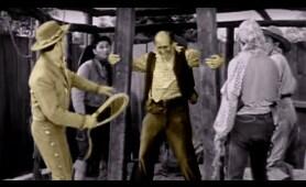 BELLS OF SAN FERNANDO | Donald Woods | Gloria Warren | Full Length Western Movie | EN | HD | 720p