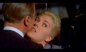 The Key Movies -  William Holden, Sophia Loren, Trevor Howard Movies HD