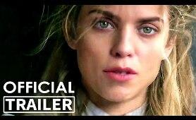 A SOLDIER'S REVENGE Trailer (Western, 2020) AnnaLynne McCord, Val Kilmer
