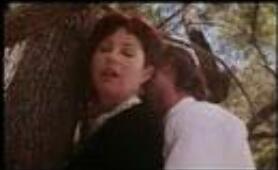 """Tombstone (1993)"" Teaser Trailer"