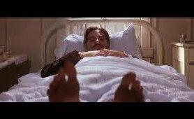 Tombstone: Larry Miller's favourite scene