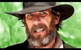 EMINENCE HILL Trailer (2019) Western Movie HD