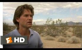 Breakdown (1/8) Movie CLIP - I Want My Wife Back (1997) HD