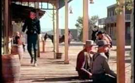 The Proud Rebel Online Alan Ladd Western FULL MOVIE