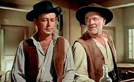 The Proud Rebel - western movies full length
