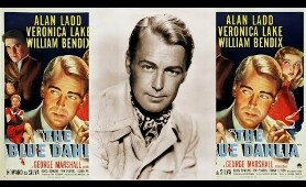 Alan Ladd - 45 Highest Rated Movies